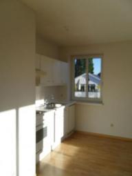 Citynahe Anspruchsvolle 2 Raum Etw 48m Kuche Bad Balkon