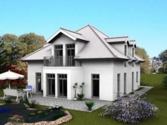 das magdeburghaus villa berlin gehobene anspr che in der klassischen oder mediterranen. Black Bedroom Furniture Sets. Home Design Ideas