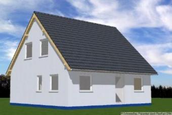 gerade kleine huser auf dem land gibt es teilweise noch. Black Bedroom Furniture Sets. Home Design Ideas