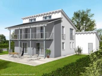 kopie von energiesparendes einfamilienhaus mit 5 zi 121m wp und fu bodenheizung kfw 70. Black Bedroom Furniture Sets. Home Design Ideas