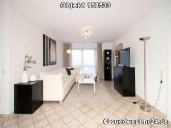 Mannheim Rheinau Moderne 3 Zimmer Wohnung Mit Terrasse