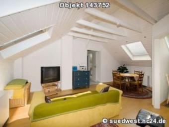 Mannheim Sandhofen Moderne 35 Zimmer Wohnung Mit Arbeitszimmer Auf