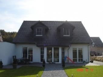 Neubau Einfamilienhaus Schweighofen Immobilienfrontal De