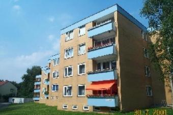 Wohnung Mieten Goslar : wohnung in 38723 seesen zum mieten ~ A.2002-acura-tl-radio.info Haus und Dekorationen
